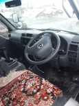 Mazda Bongo, 2012 год, 689 000 руб.