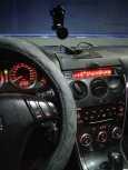 Mazda Mazda6, 2006 год, 419 000 руб.