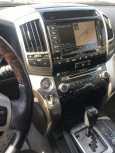 Toyota Land Cruiser, 2014 год, 2 720 000 руб.