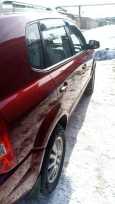 Hyundai Tucson, 2008 год, 645 000 руб.