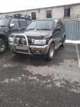 Nissan Terrano, 1996 год, 399 000 руб.