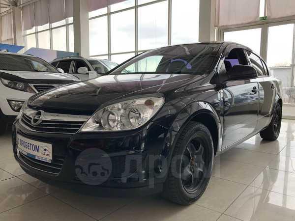 Opel Astra Family, 2013 год, 460 000 руб.