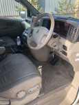 Nissan Elgrand, 2004 год, 350 000 руб.