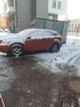 Dodge Caliber, 2008 год, 380 000 руб.