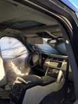 Land Rover Range Rover, 2014 год, 800 000 руб.
