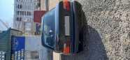 BMW 3-Series, 1991 год, 90 000 руб.