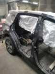 Toyota RAV4, 2018 год, 1 199 000 руб.