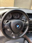 BMW X5, 2012 год, 1 555 555 руб.