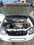 Honda Prelude, 1998 год, 270 000 руб.