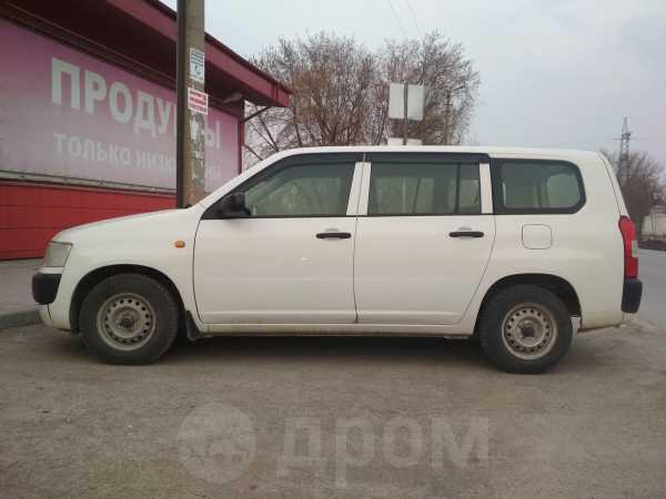 Toyota Probox, 2013 год, 475 000 руб.