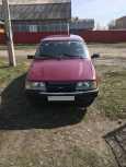 ИЖ 2126 Ода, 2003 год, 52 000 руб.