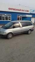 Toyota Estima, 1993 год, 120 000 руб.