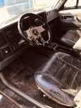 Jeep Cherokee, 1990 год, 190 000 руб.