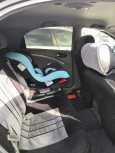 Chevrolet Lacetti, 2011 год, 380 000 руб.