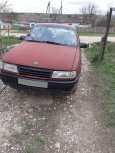 Opel Vectra, 1990 год, 55 000 руб.