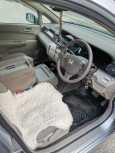 Honda Edix, 2005 год, 460 000 руб.