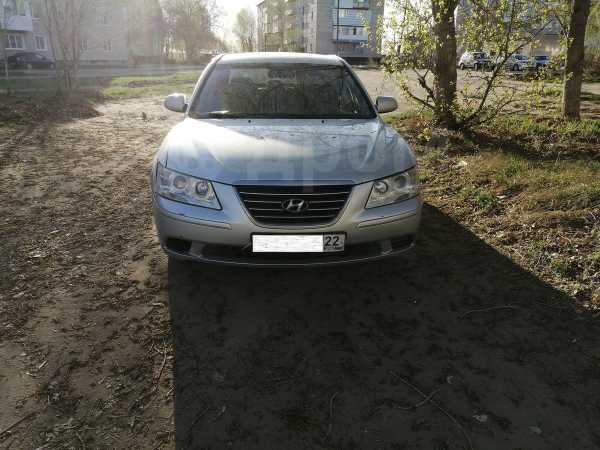 Hyundai NF, 2008 год, 340 000 руб.