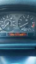 BMW X5, 2005 год, 600 000 руб.