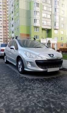 Москва 308 2009