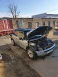 Mini Coupe, 2002 год, 350 000 руб.