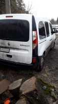 Renault Kangoo, 2013 год, 195 000 руб.