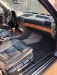 BMW 7-Series, 1991 год, 300 000 руб.