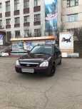 Лада Приора, 2011 год, 220 000 руб.