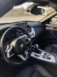 BMW Z4, 2009 год, 1 450 000 руб.