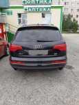 Audi Q7, 2009 год, 1 100 000 руб.