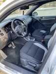 Volkswagen Tiguan, 2014 год, 1 290 000 руб.