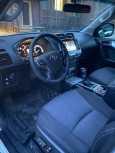 Toyota Land Cruiser Prado, 2018 год, 2 890 000 руб.