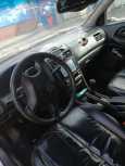 Nissan Maxima, 2000 год, 193 900 руб.