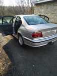 BMW 5-Series, 2000 год, 275 000 руб.
