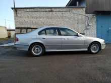 Курск 5-Series 2000
