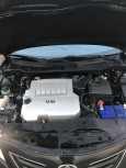 Toyota Camry, 2006 год, 600 000 руб.
