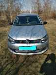 Volkswagen Polo, 2010 год, 359 999 руб.