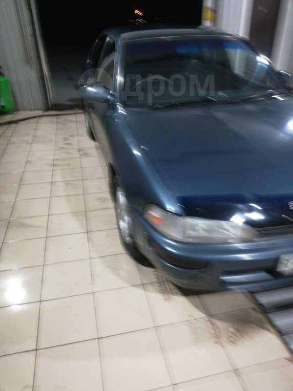 Toyota Sprinter, 1992 год, 165 000 руб.