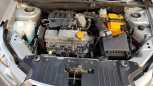 Datsun on-DO, 2015 год, 319 000 руб.