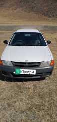 Nissan AD, 2000 год, 180 000 руб.