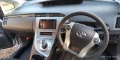 Toyota Prius, 2014 год, 899 000 руб.