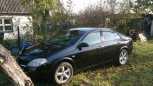 Nissan Primera, 2007 год, 389 000 руб.