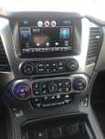 Chevrolet Tahoe, 2016 год, 2 300 000 руб.