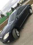 Mercedes-Benz S-Class, 2008 год, 1 050 000 руб.