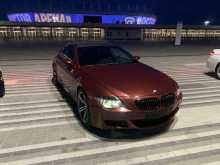 Ростов-на-Дону M6 2006