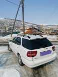 Suzuki Cultus, 1999 год, 100 000 руб.