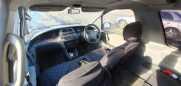 Toyota Estima Emina, 1995 год, 230 000 руб.