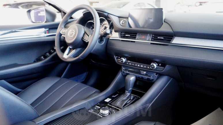 Mazda Mazda6, 2020 год, 1 978 000 руб.