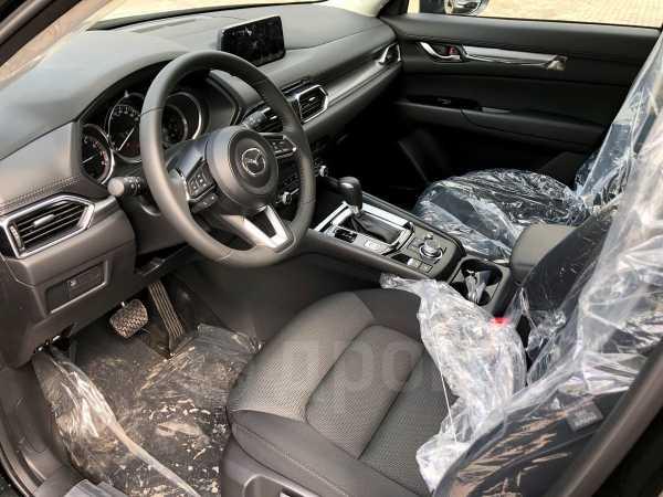 Mazda CX-5, 2020 год, 2 168 000 руб.
