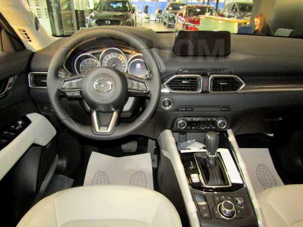 Mazda CX-5, 2020 год, 2 517 000 руб.