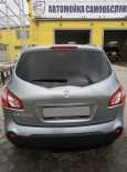 Nissan Qashqai+2, 2010 год, 780 000 руб.